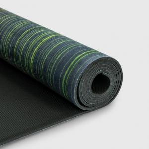Bahe Synergy Mat Regular 3.5mm Primal