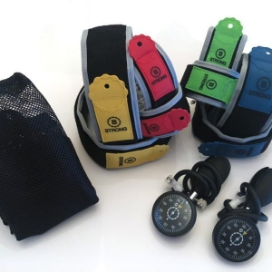 BStrong Trainer Pack
