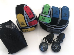BStrong Trainer Pack Pack Pro