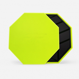 Core Sliders Lime
