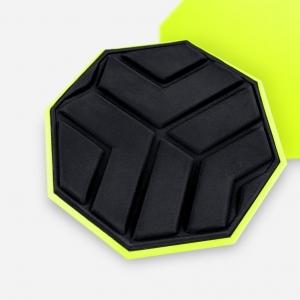 Core Sliders Lime