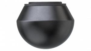 Attachments - Standard Ball