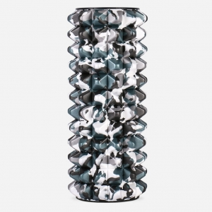 Massage Therapy Roller Firm - Camo
