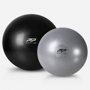Pilates Ball Combo Pair