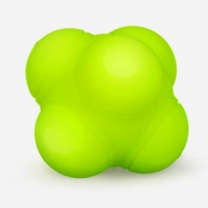 Reaction Ball Lime