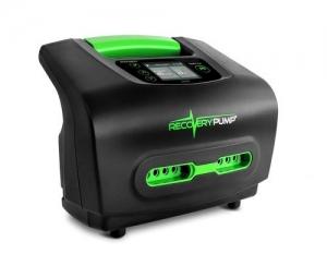 Recovery Pump Digital RPX