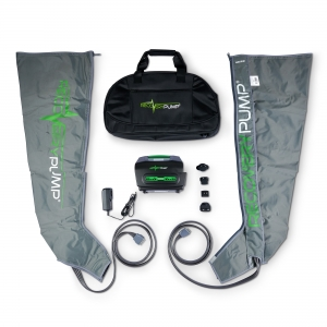 Recovery Pump RPX2020 Kit