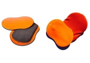 XR Slide & Sleeve Bundle